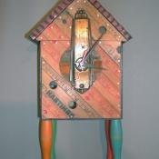 1-3bastow-houseclock2
