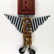 1-flying-r
