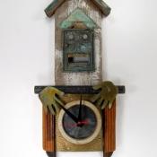 1-happy-man-clock