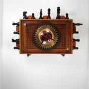 chess-clock